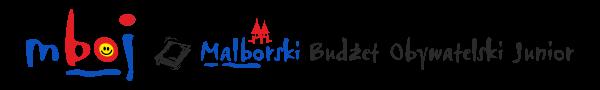 MBOJ – Malborski Budżet Obywatelski Junior